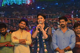 Nenu Local Audio Launch Stills  0442.JPG