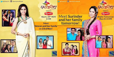 Upcoming Tv Show/Serial on Sony Channel 2016 ,Schedule,Latest News
