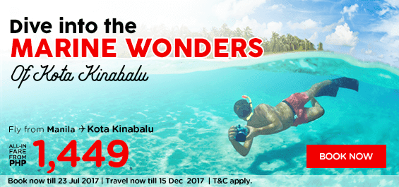 cheap flights promo 2018