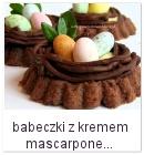 https://www.mniam-mniam.com.pl/2011/04/babeczki-z-kremem-mascarpone.html