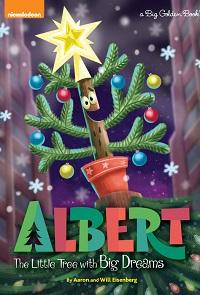 Watch Albert Online Free in HD