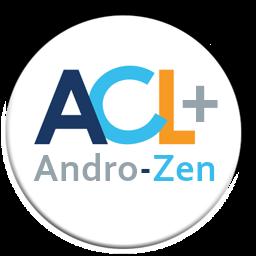Androzen Plus Emulator - Androzen TPK Store