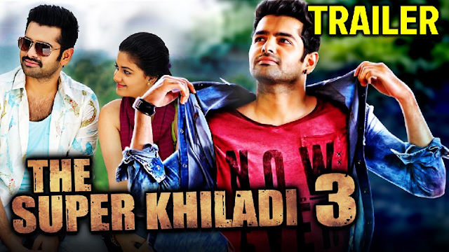 The Super Khiladi 3 2016 Hindi Dubbed Full Movie Watch HD Movies Online Free Download watch movies online free, watch movies online, free movies online, online movies, hindi movie online, hd movies, youtube movies, watch hindi movies online, hollywood movie hindi dubbed, watch online movies bollywood, upcoming bollywood movies, latest hindi movies, watch bollywood movies online, new bollywood movies, latest bollywood movies, stream movies online, hd movies online, stream movies online free, free movie websites, watch free streaming movies online, movies to watch, free movie streaming, watch free movies