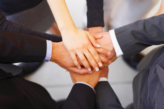 4 Rules of Conduct for Family Businesses