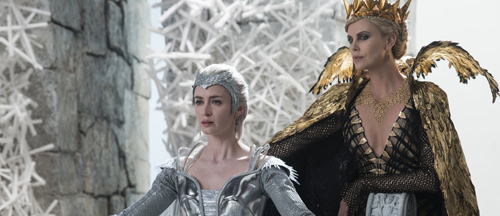 the-huntsman-winters-war-movie-clips-and-posters