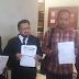 Suami Isteri Ditangkap Khalwat