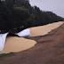 #Región | Rompieron silobolsas con soja en un campo de la zona de Rancul