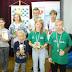 Grand Prix Gryfina w szachach