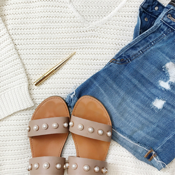instagram roundup, style on a budget, how to dress for summer, mom style