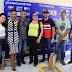 Turismo do Polo Serrano ganha força