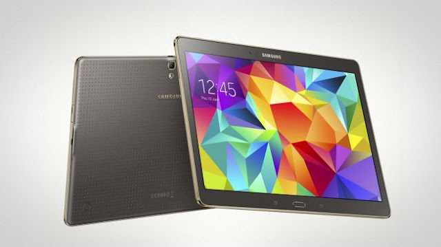10 best Android tablets in the world
