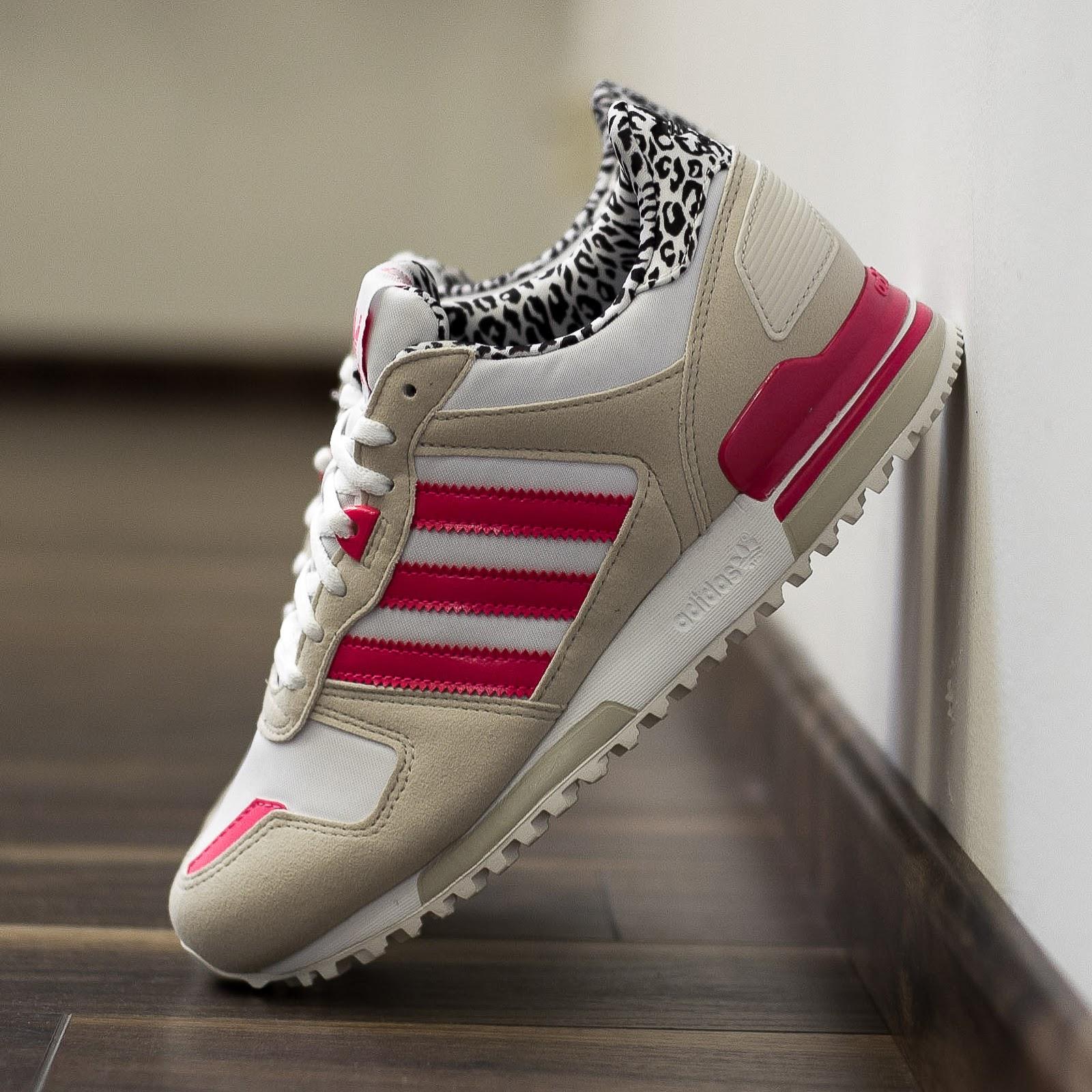 Adidas 3 Streifen pisocompartido madrid.es