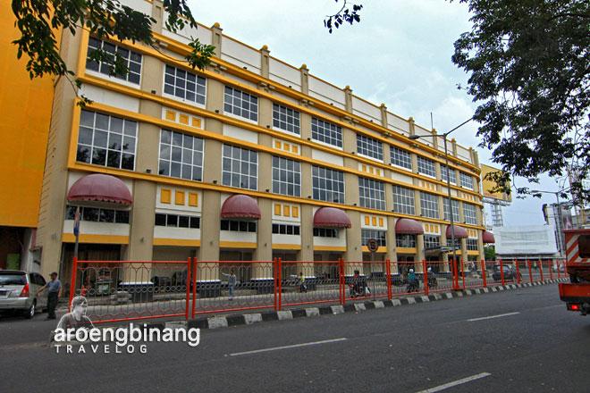 gedung siola surabaya