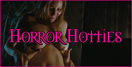 2008's Horror Hottie of the Year: Anna Paquin