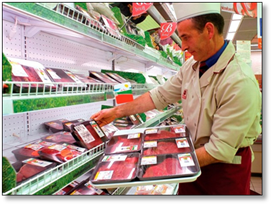 """Processo de rastreabilidade atenua o impacto negativo da operação """"Carne fraca"""""""