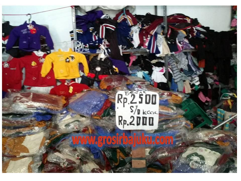Grosir Baju Murah 5ribu ~ Grosir Baju Murah