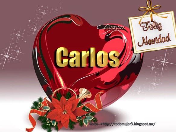 Imagenes De Corazones Con Nombres De Personas