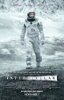 Interstellar 2014 720p BRRip Full Movie Download (IMAX Cropped)