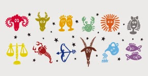 Horoscopul săptămânii 2 – 9 februarie preziceri astrale