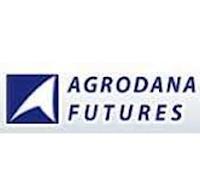Bursa Kerja Lampung Terbaru di PT. Agrodana Futures Bandar Lampung Januari 2018