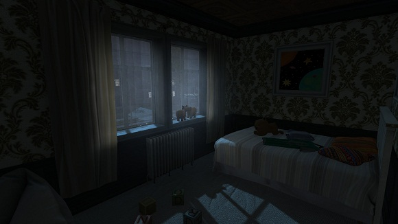 thenightfall-pc-screenshot-www.ovagames.com-5