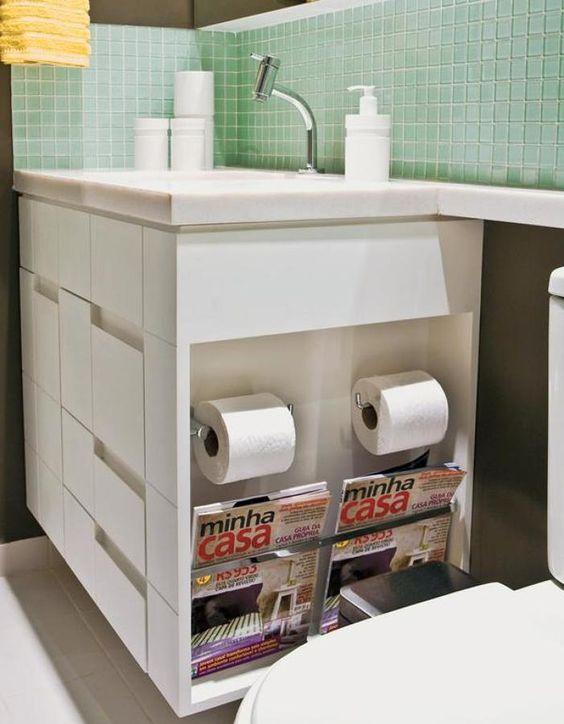 500 mẫu lô giấy vệ sinh TOTO Việt Nam thiết kế đẹp nhất