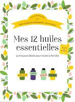 http://andree-la-papivore.blogspot.fr/2016/05/mes-12-huiles-essentielles-la-trousse.html