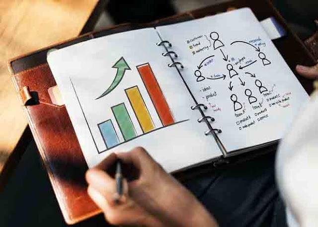 10 Langkah Persiapan Untuk Memulai Bisnis Online Shop Bagi Pemula