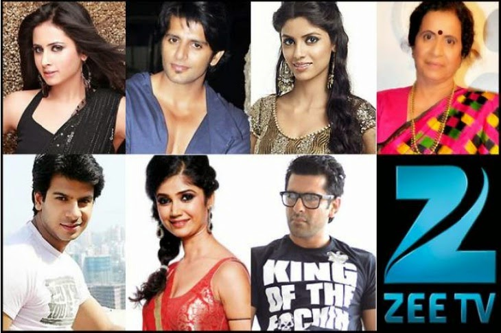 Zee Tv Upcoming Show Mela Story,Star-cast,Promo,Timings wiki