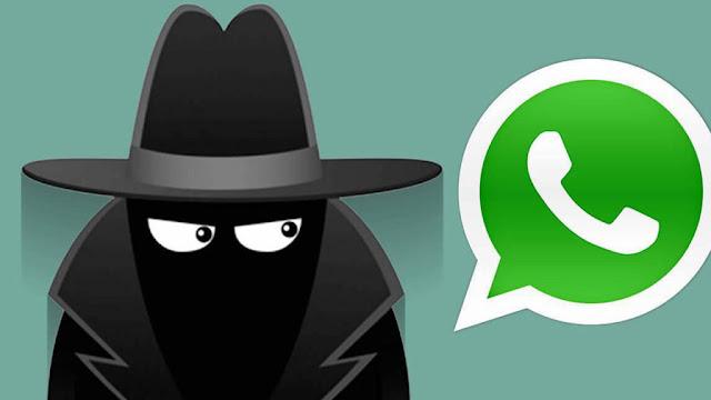 Whatsapp today, Whatsapp went down, whatsapp hacked, whatsapp, whatsapp today problem, whatsapp fail,