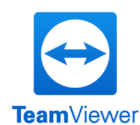 تنزيل برنامج  Download TeamViewer 12 مجانا
