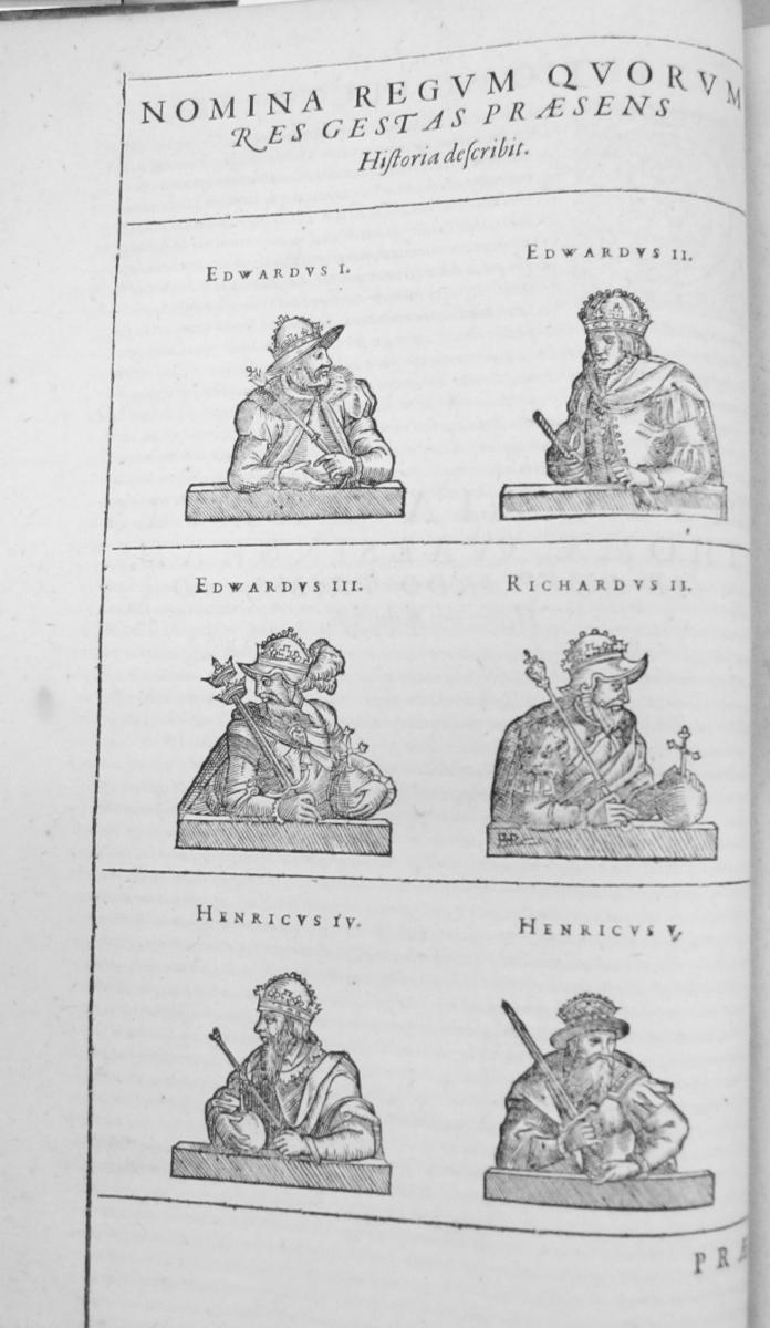razzi girolamo in religion silvano vite di cinque huomini illustri di nuovo ristampate firenze stamperia de giunti 1602 bruni and evans 151