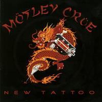 [2000] - New Tattoo