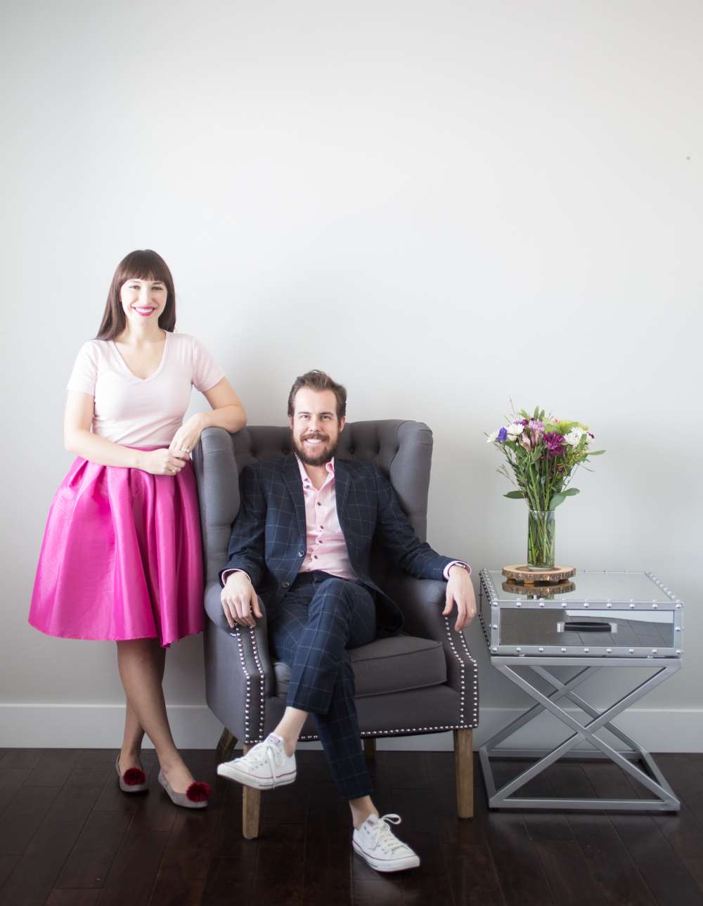 Wayfair.com Furniture Review