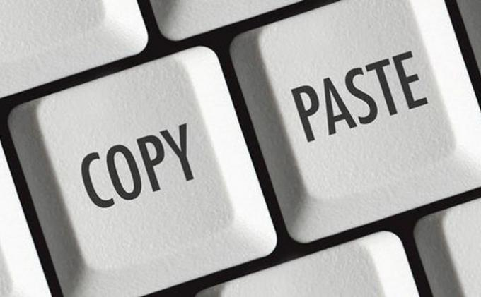 Cara Menghindari Plagiat Konten Bagi Blogger Pemula