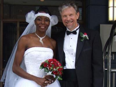 Saras blog of interracial dating