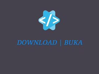Download Dan Buka Star Music Tag Editor ~ Fikrisaurus