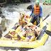 Paket Rafting Bogor / Arung Jeram Cisadane