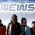 Hoshi wo Mezashite: Single do NewS completa 10 anos no dia 21 de março!