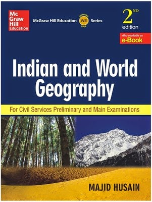 http://www.flipkart.com/indian-world-geography-english-2nd/p/itmdy9c5zbvbx4pu?pid=9789339204778&affid=angrish10g