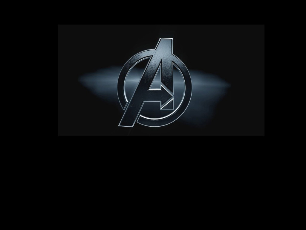 Free download 3d avengers powerpoint backgrounds and templates.