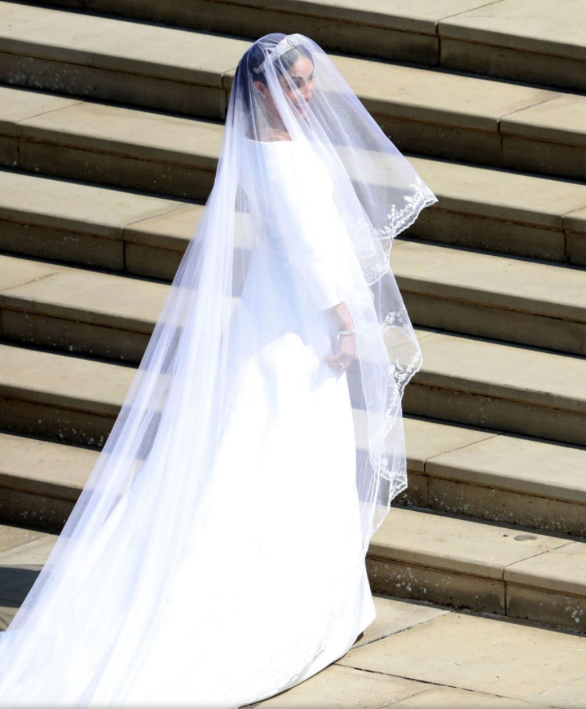 harry,meghan,royal,wedding,duchess,duke,sussex