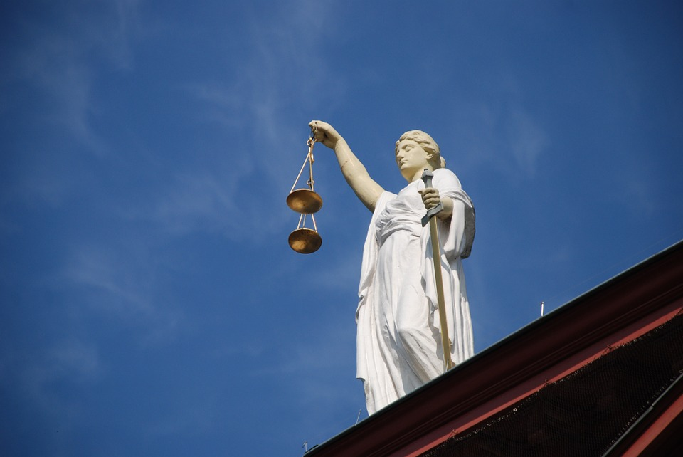 principle of res judicata