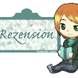 #133 Bücherregal - Frozen Past