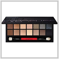http://www.sephora.fr/Maquillage/Palettes-Coffrets/Yeux/Palette-Full-Exposure/P1728003