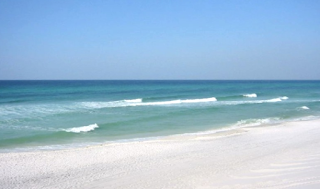 Gulf Place Condo, 30-A/South Walton Vacation Rental Home