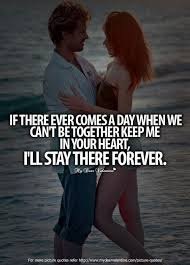 sweet-love-message-for-my-wife-quotes