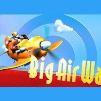 Descargar Big Air War