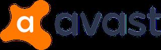 Avast Internet Security 2018 Keys