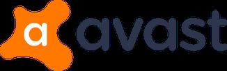 Avast! Internet Security & Premier 2018 v18.7.2354 Final Keys